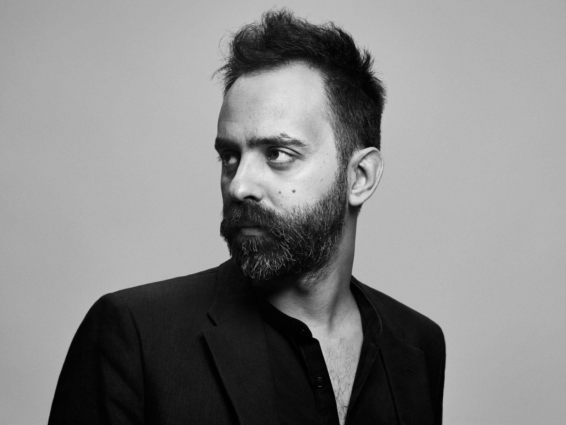 Piero Martinello Assigned Portraits
