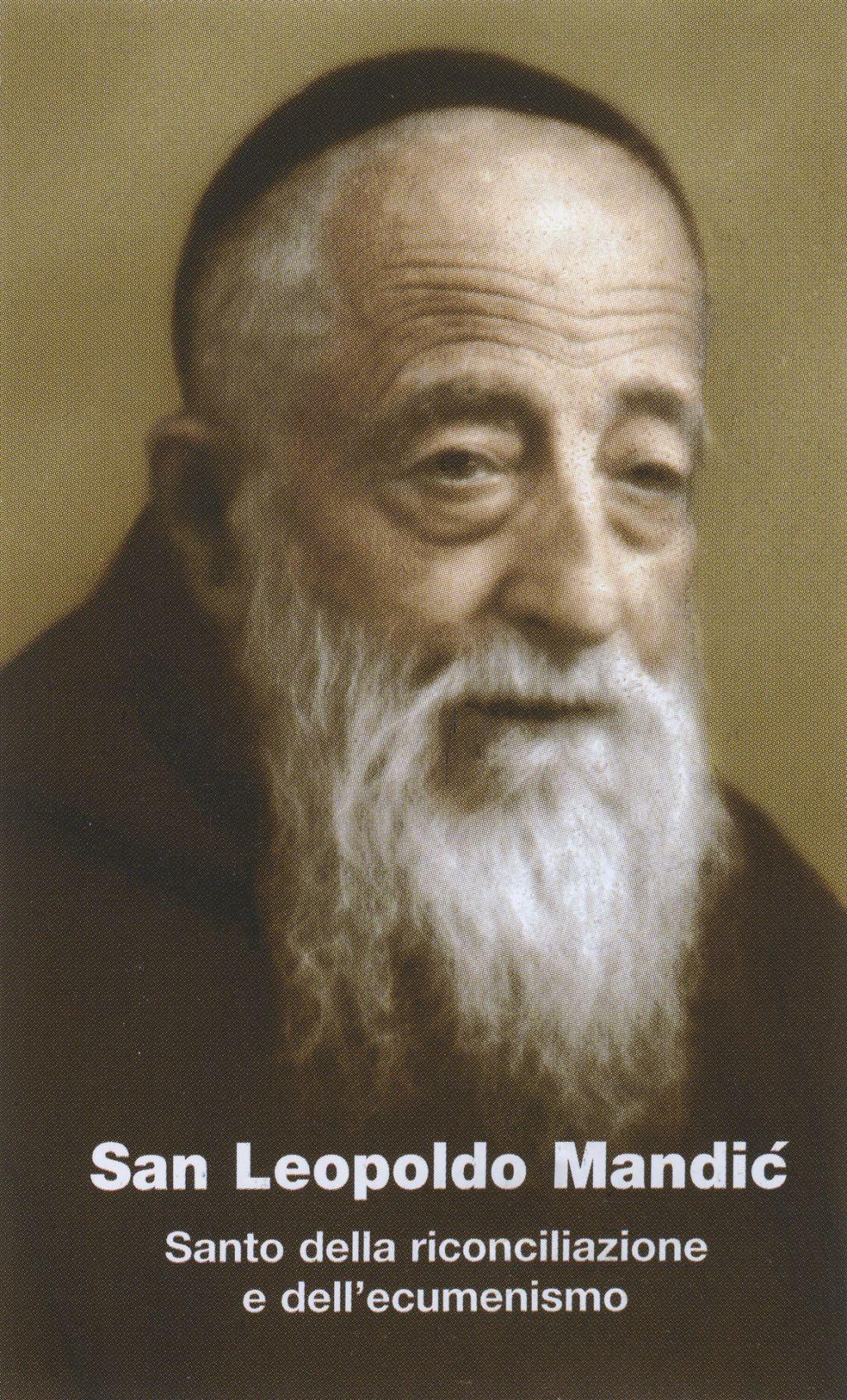 Piero Martinello Devotion